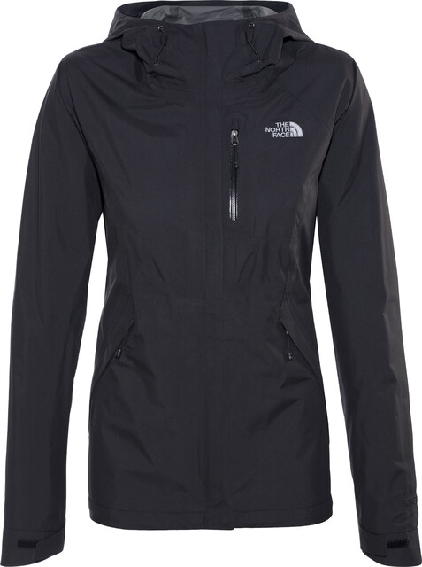 L Dames North Jas The Outdoor Zwart Dryzzle Face Online Shop Bij 4wxIFqUY